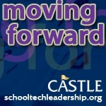movingforward - Education Blogs by Discipline | Create, Innovate & Evaluate in Higher Education | Scoop.it