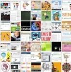 Educació i les TIC: Educació i les TIC es presenta als Premis Blocs Catalunya. Em votes? | Tauletes a l'aula | Scoop.it