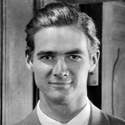 Howard Hughes Biography | 6-8 Common Core Articles Activity | Scoop.it