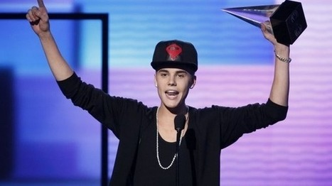 Norway's Justin Bieber fans 'convert to Islam' for concert tickets - Al-Arabiya | Justin Bieber Forever | Scoop.it