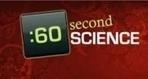 "Provincia di Pisa - Concorso video ""60 Second Science"" - scadenza ...   Science - public communication&understanding   Scoop.it"