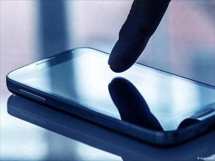 كيف تحمي هاتفك الذكي من الفيروسات؟   منوعات   Scoop.it