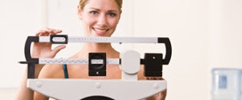 Reduce Belly Fat, Lose Body Fat and Lose Weight Using Your Hormones ~ free belly fat solution   BELLY FAT SOLUTION   Scoop.it