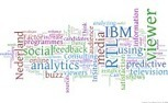 Central Bank of India Taps IBM Analytics to Accelerate the Enterprise | Banking evo | Scoop.it