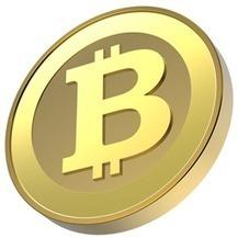 Bitcoins : un porte-monnaie électronique se fait voler 1,18 millions de dollars | Seniors | Scoop.it