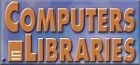 Platform revolutionising library operations #libraries | The Information Professional | Scoop.it