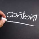 7 Great Excuses for Curating Content | Social Media Useful Info | Scoop.it