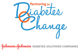 Johnson & Johnson. Webcast Registration Page | diabetes and more | Scoop.it
