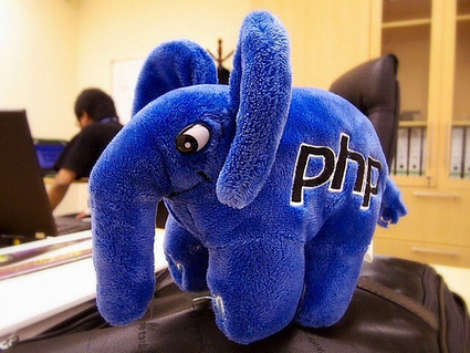 PHP Training in Chennai SEO Training in Chennai Corporate Training Institute Chennai PHP Training   Training institute in Chennai   Scoop.it