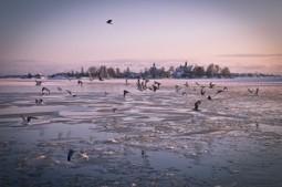 Une semaine en finlande | Info-Tourisme | Scoop.it