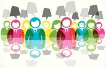 9 Tips for Covering Events on Social Media   SEO et Social Media Marketing   Scoop.it