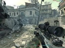 Call of Duty 4 Modern Warfare Full Version PC Game Highly compressed Download | Education, employee news, jobs, old papers, model papers, teacher and educators jobs notifications | Scoop.it
