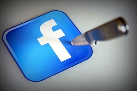Consejos para que las redes sociales no maten tu búsqueda de trabajo | tic | Scoop.it