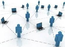 Best Practices of Managing Telecommuters - IESE Blog Community ...   Telework Management   Scoop.it