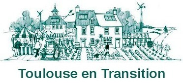 Création de l'association - Toulouse Territoire en Transition | PAYSAGE DEMAIN | Scoop.it