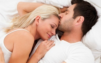 Sexual health Dysfunctions of both men and women | Health and Fitness | Scoop.it