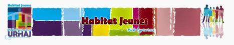HabitatJeunesMidi-Pyrenees - Objectif vacances pour les 18-25 ans ! - | Départ 18:25 - Programme de l'ANCV | Scoop.it