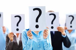 El CRM y el cierre de la oportunidad de ventas, ¿sólo al final? | Marketing estratégico | Scoop.it