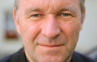Odvolaný slovenský arcibiskup Bezák se prý brzy dočká očištění / Christnet.cz | Vira | Scoop.it