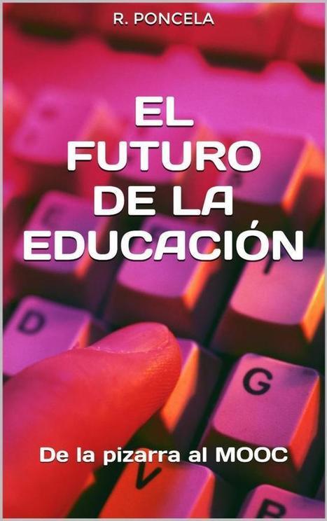 Orientaciones para la enseñanza de ELE: Más de 100 actividades para dinamizar la clase de español | tic-geomatica | Scoop.it