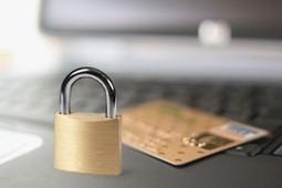 Les fraudes à la carte bancaire sur le Net atteint 109 millions d'euros | E-marketing Topics | Scoop.it