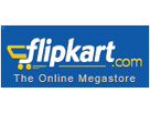Leading online shopping stores in India | Coupon | Scoop.it