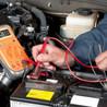 Full auto restoration services in Philadelphia PA - JD Automotive