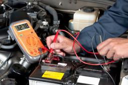 Full auto restoration services in Philadelphia PA - JD Automotive | Full auto restoration services in Philadelphia PA - JD Automotive | Scoop.it