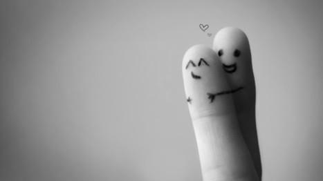 La estrecha relación entre SEO y Social Media - 40deFiebre   Social Media   Scoop.it