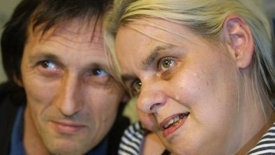 Councils charging terminally ill | United Kingdom | Scoop.it