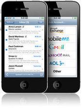 What do Shoppers Actually Want from a Mobile Experience? | Social Media e Innovación Tecnológica | Scoop.it