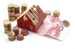 La finance islamique pour financer notre transition énergétique? - Journal de l'environnement | Actualité de la finance easi | Scoop.it