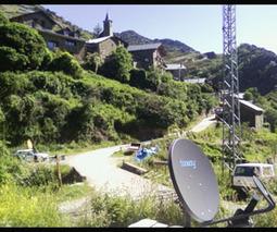 Plan para fomentar las #TIC en el sector hotelero rural | naturaBIT | Scoop.it