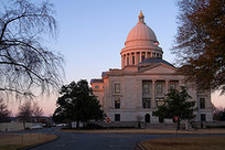 Should Arkansas Take the Obamacare Medicaid Deal? Probably Not - Forbes | Littlebytesnews Current Events | Scoop.it