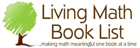 Living Math Book List | ed technology | Scoop.it