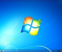 How to discover what isn't working in Windows 7 | Desktop OS - News & Tools | Scoop.it