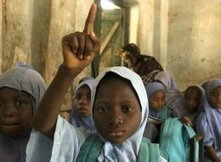 '#PROTEST Been WAY TOO LONG - 8 long months Girls 'boko haram' islamic terrorists Kidnapped, Why Isn't UN & obama Making This an IMPORTANT Issue' | News You Can Use - NO PINKSLIME | Scoop.it