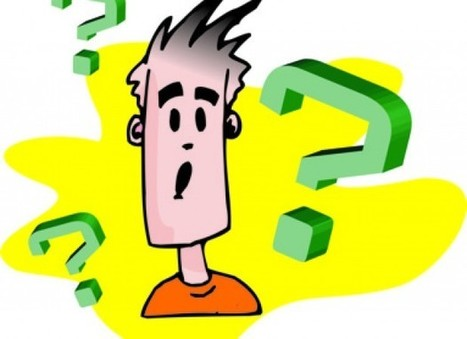 Yo no tengo Facebook | Blog de Marketing Online de Tristán Elósegui | Links sobre Marketing, SEO y Social Media | Scoop.it