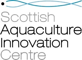 Scottish Aquaculture Innovation Centre (SAIC) celebrates its project partners' success at the Scottish Enterprise Life Science Awards - Aquaculture Directory | Aquaculture Directory | Scoop.it