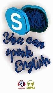 El blog para aprender inglés: Curso gratuito TOEFL iBT- Índice | Practise Your English | Scoop.it