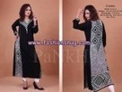 Pankh Eid-Ul-Fitr Collection 2013 For Women | Fashion Blog | Scoop.it