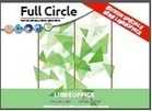 Numéro spécial LibreOffice, Volume 3 - Full Circle Magazine FR | TICE | Scoop.it