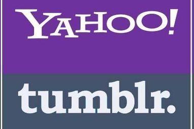 Tumblr accuse une forte baisse de fréquentation de ses sites | Community Management | Scoop.it