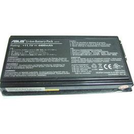 laptop battery, Laptop batteries online shop Singapore | laptop accu www.laptop-accu-adapters.nl | Scoop.it