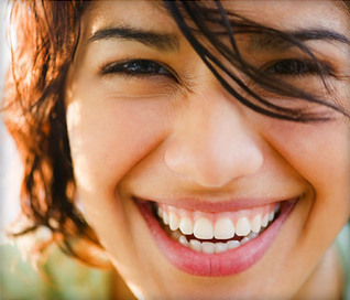 What Does Your Smile Say About You? | Wellness and Laughter | Scoop.it