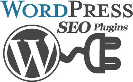 Useful WordPress Plugins that boost up your website's SEO | Phoenix Infomedia | Scoop.it