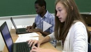 Tch This Week: Let's Focus on Common Core | Common Core and Essential Standards | Scoop.it