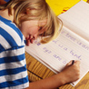 Researchers Find a Biological Marker For Dyslexia In Kids