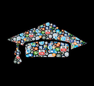 3 Reasons Universities Need a Social Media Monitoring Tool | Digital-News on Scoop.it today | Scoop.it