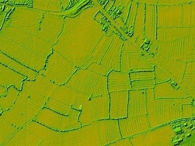 Lidar | English Heritage | For us | Scoop.it